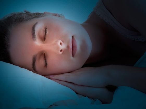 Обезьяна в снах женщины