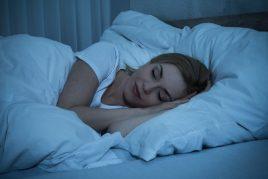 Толкование тараканов во сне женщины