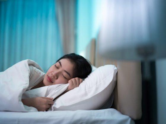 Значение тигра во сне