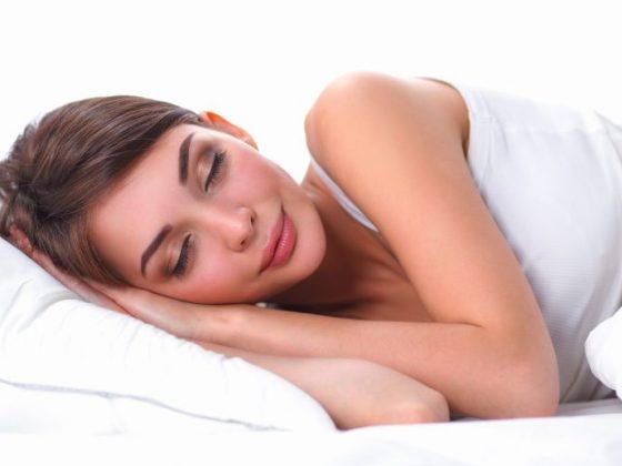 Видеть жемчуг во сне