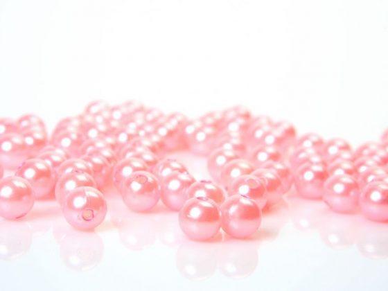 Если снится розовый жемчуг, то человека ожидает неразделенная любовь
