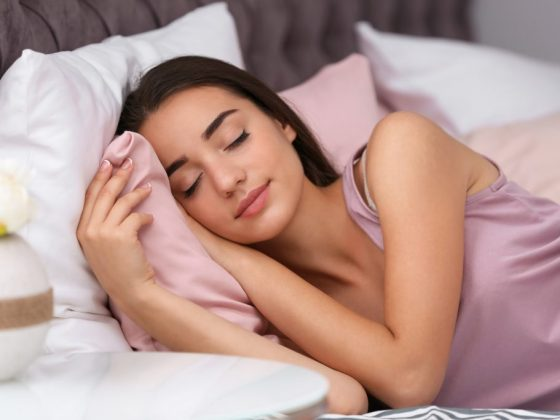 Значение муки во сне