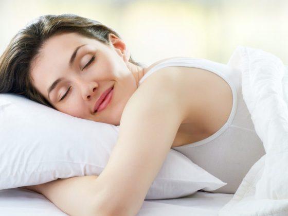 Значение сна про белое платье