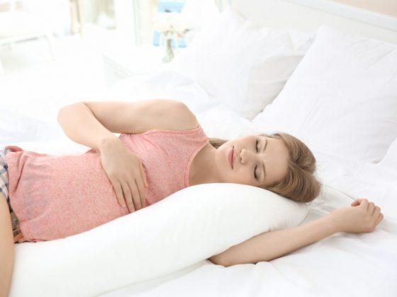 Значение белых туфлей во сне