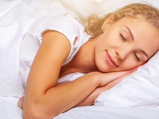 Бриллианты во сне