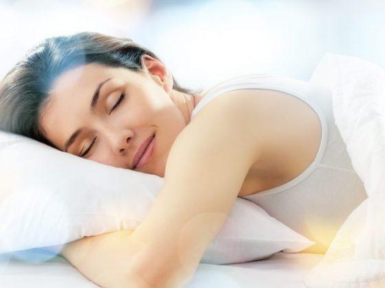 Значение черепахи во сне