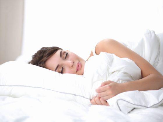 Значение сна про цыган