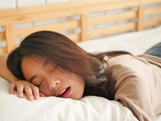Значение кофе во сне