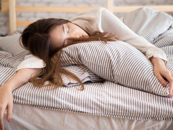 Колодец во сне