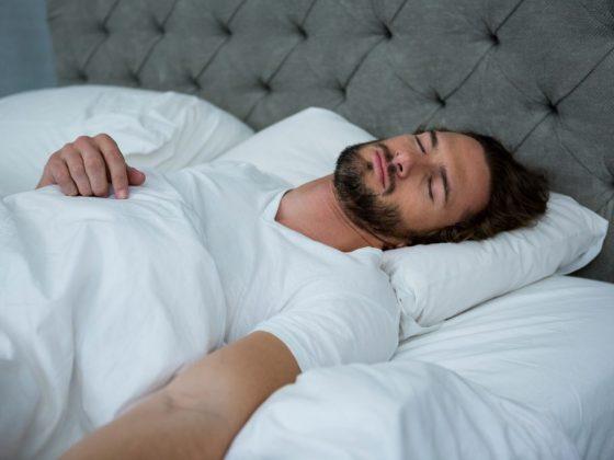 Значение лошади во сне мужчины