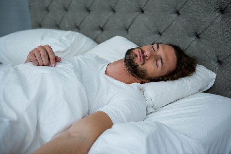 духовки показывать фотографии во сне приписывают лечебные