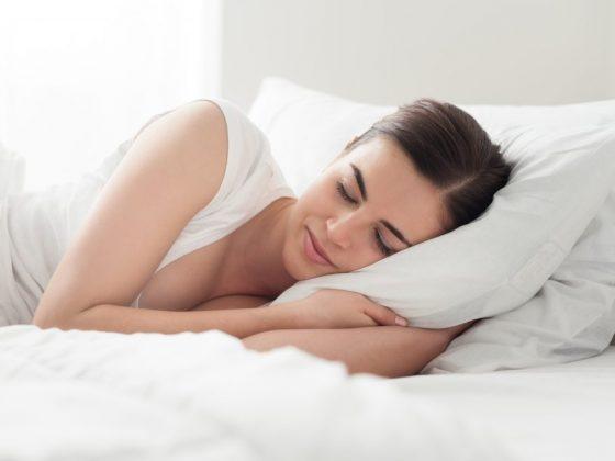 Значение сна с лягушкой