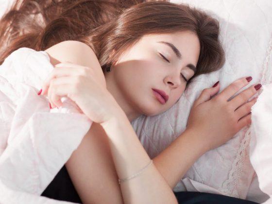 Значение парика во сне