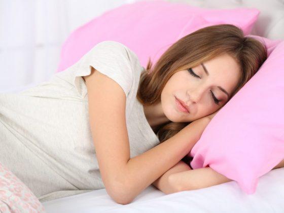 Значение перчатки во сне