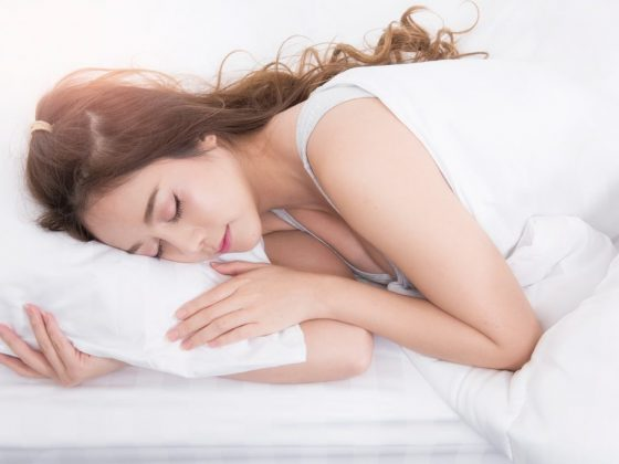 Значение петуха во сне