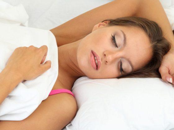 Толкование снов о питоне
