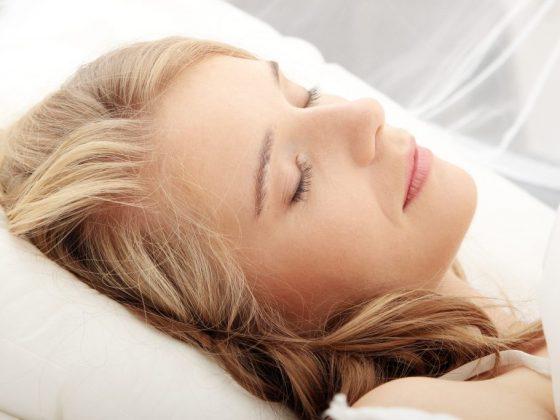 Толкование птенцов во сне