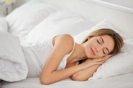 Значение птиц во сне