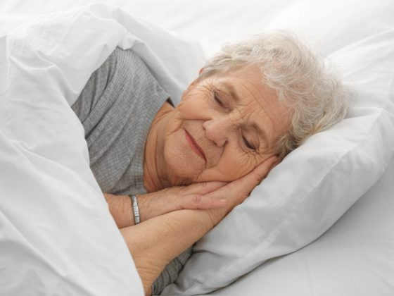 Значение сна про тыкву