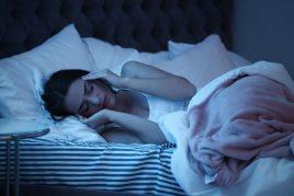 Сон о зомби