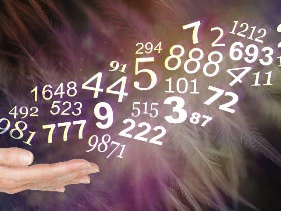 Нумерология предскажет примерный год замужества