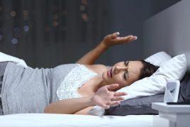 Значение пауков во сне