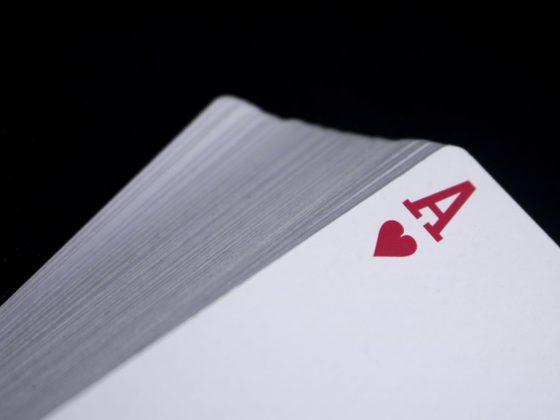 Гадание на 52 картах