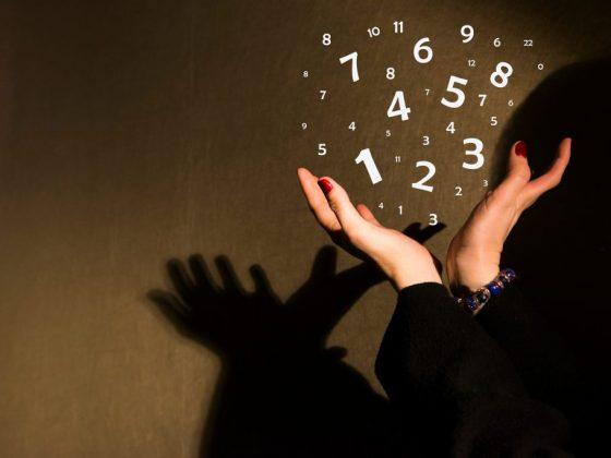 Нумерология поможет разобраться во всех сферах жизни