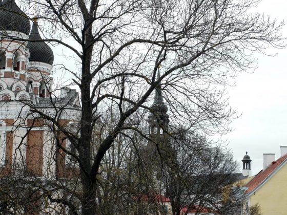 Покров на Руси был связан со свадьбами