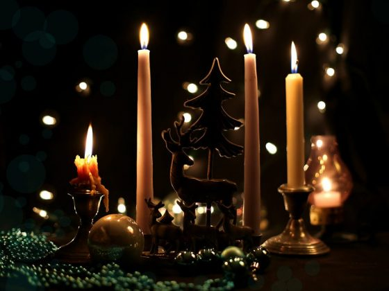 Гадания на праздник Николая Чудотворца