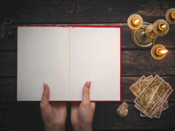 Бумага ответит на ваши вопросы