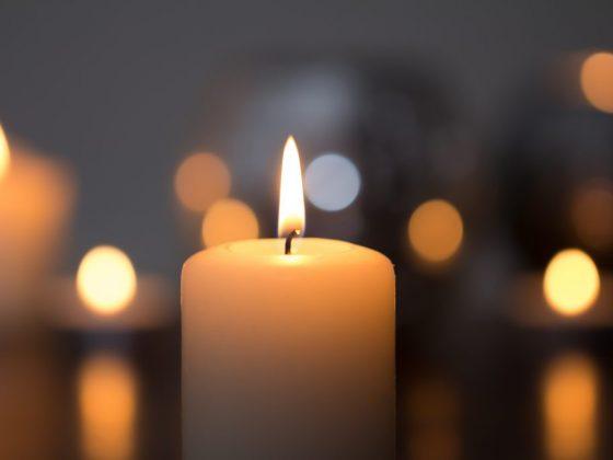 По соннику Ванги, свечи сулят долголетие и гармонию