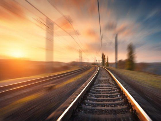 Железная дорога предвещает конфликты