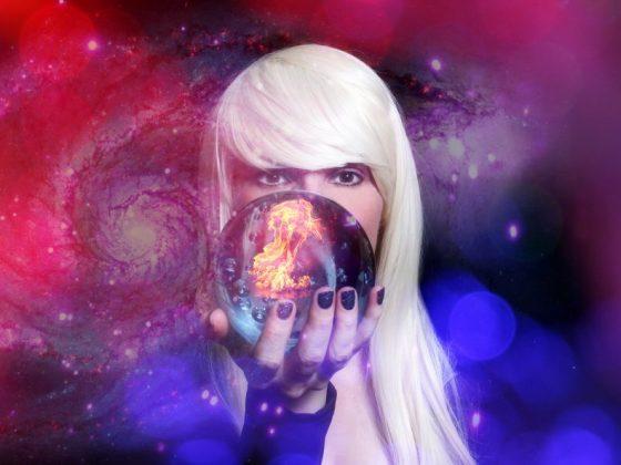 Астрологический прогноз на 2019 год от экстрасенсов и астрологов