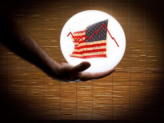 Америка сможет справиться с проблемами