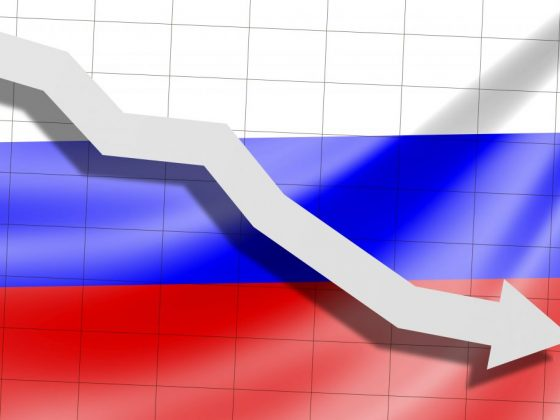 Прогноз известных экстрасенсов на 2019 год для России