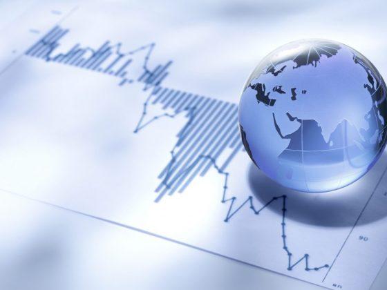 Глоба пророчит развитие экономики