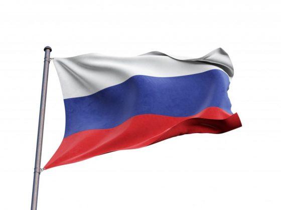 Россию ждет теплая зима
