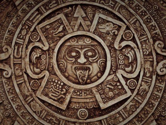 Пророчества племени Майя на 2019 год