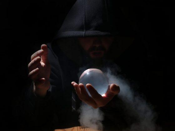 Предсказания монаха трудно трактовать