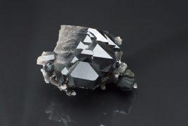 Камень морион и его свойства