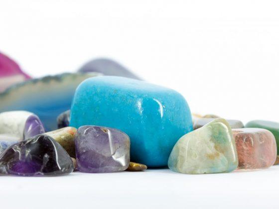 Каждый камень имеет свою историю