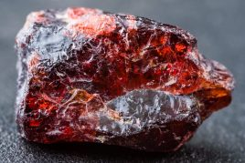 Подходящие камни для Овна