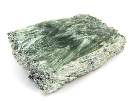 Камень может избавить от головной боли