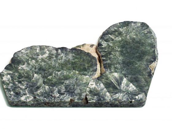 Не бывает двух камней с одинаковым рисунком