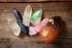 Подходящие камни для Водолея
