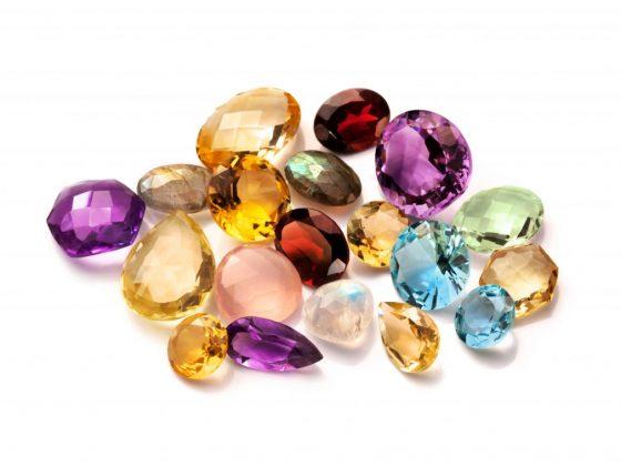Камни для исполнения желаний