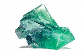Подходящие камни для Тельца