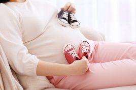 Значение сна о беременности двойней