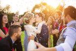 Толкование сна о свадьбе для незамужней